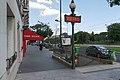 Station métro Porte-de-Charenton - 20130606 171012.jpg