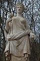 Statue Flore Parc St Cloud 3.jpg