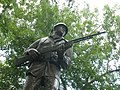 Statue in Denver of Private Joe Martinez.jpg