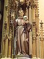 Statue of Saint Leonard.JPG