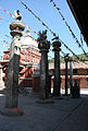 Statues in front of the Chandeshwari Temple..jpg