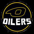 Stavanger Oilers.png