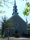 Ste-Anne's Church Ottawa.jpg