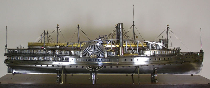 File:Steamboat model commonwealth music box.jpg
