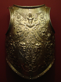 Steel breastplate - Metropolitan Museum of Art.png
