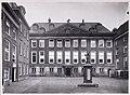 Steenbergh, C.J. (1859-1939), Afb 012000009335.jpg