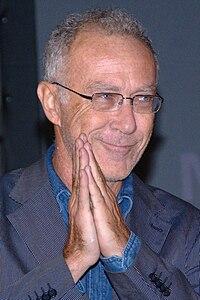 Stefano Disegni.jpg