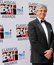 Stefano Mainetti Brit Awards.jpg