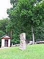 Stein bei Hechingen117797.jpg