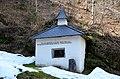 Steindorf Tiffen Heiliges Grab-Kapelle 10042013 333.jpg