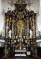 Steinhausen-dorfkirche-altar.jpg