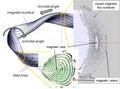 Stellarator magnetic field.png