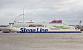 Stena Edda on the Mersey 2021.jpg