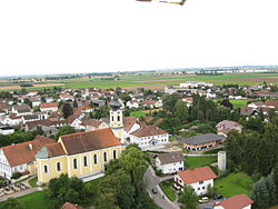 Stephansposching-Luft-3.JPG