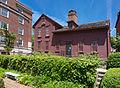 Stephen Hopkins House Providence 2014-3.jpg