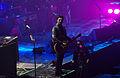 Stereophonics gig O2 Arena 2013 MMB 10.jpg