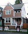 Sterns House - Alphabet HD - Portland Oregon.jpg
