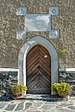 Steuerberg Wachsenberg Pfarrkirche hl. Andreas W-Portal 24092021 1484.jpg