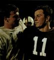 Steve Spurrier (1967).png