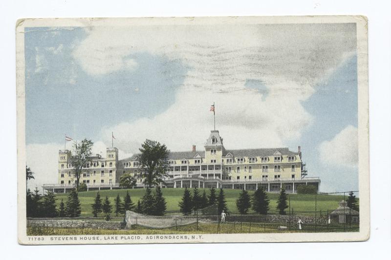 File:Stevens House, Lake Placid, Adirondacks, N. Y (NYPL b12647398-74371).tiff