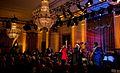 Stevie Wondie show in the East Room.jpg