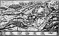 Stift und Markt Berchtesgaden-1643.jpg