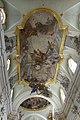 Stiftskirche Gries.jpg