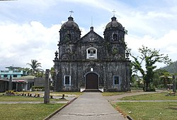 Sto. domingo Church 2.jpg