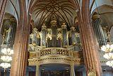 Stockholm Storkyrkan organ.jpg