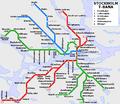Stockholm metro map.png