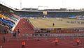 Stockholms Olympiastadion 20060424-1.jpg