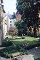 Stockholms innerstad - KMB - 16001000172404.jpg