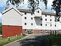 Stoke Mill - geograph.org.uk - 1353400.jpg