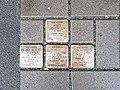 Stolperstein Oberhausen Familie Lichtenstein.jpg
