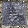 Stolperstein Otto-Nagel-Str 38 (Biesd) Philipp Feibusch.jpg