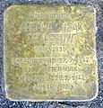 Stolpersteine Gouda Turfmarkt79 (detail4).jpg