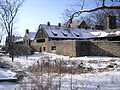 Stone-barns-center-for-food-agriculture.JPG