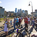 Stone Arch Bubble Fight (2610785509).jpg
