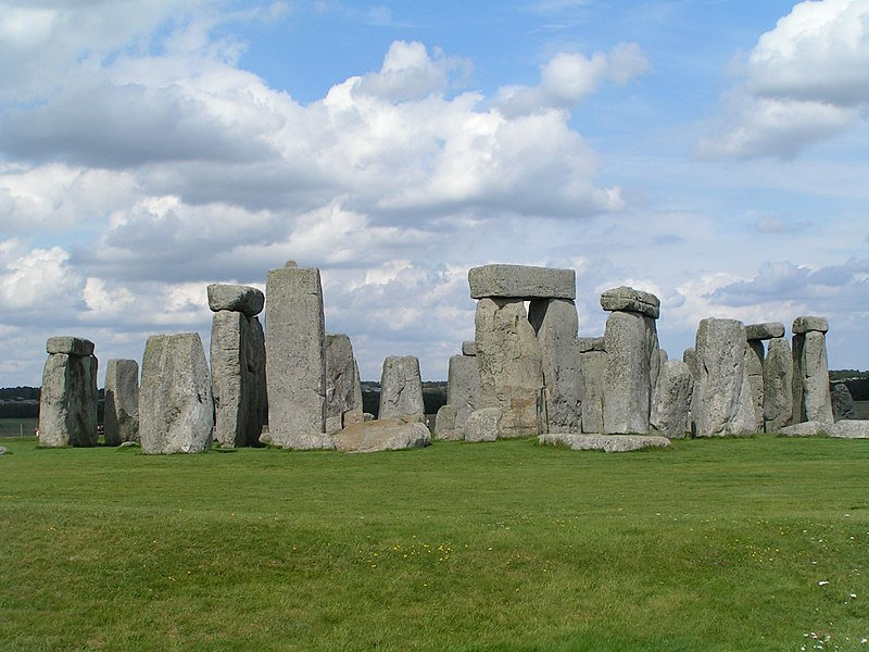 File:Stonehenge Total.jpg