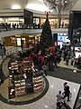 Stoneridge Mall 1 2017-12-13.jpg