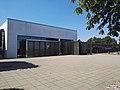 StoreMaglebyRådhusetSØ.jpg