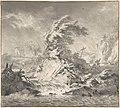 Stormy Landscape MET DP800481.jpg