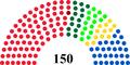 Stortingsvalet 1957.png