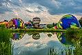 Stoweflake Balloon Festival 2014 (14545821518).jpg
