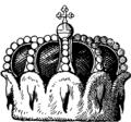 Ströhl-Rangkronen-Fig. 42.png