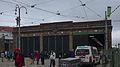 Straßenbahnremise (9127) IMG 6673.jpg