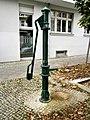 Straßenbrunnen18 PrBg Jablonski11-Winsstraße (3).jpg