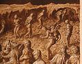 Stradano, ladri (XXVIII), 1588, MP 75, c. 41r, 04.JPG