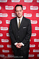 Streamy Awards Photo 1275 (4513948120).jpg