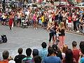 Street performer in Montreal 09.jpg
